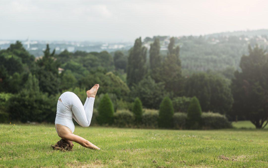 Faire du yoga tous les jours, 5 pièges à éviter