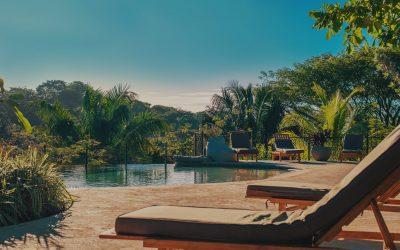 Sejour Costa Rica