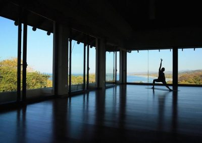 yoga open shala 3